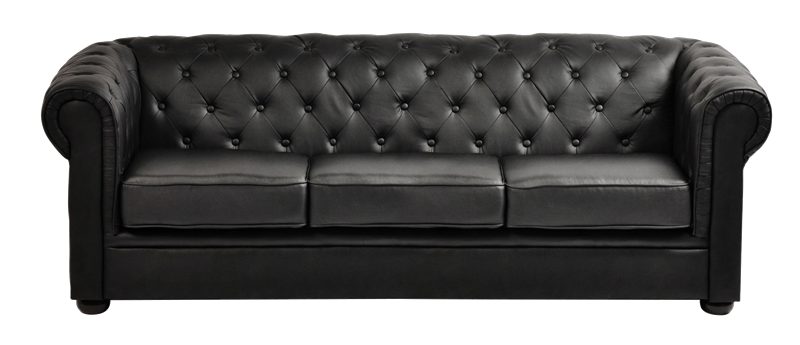 lounge-3seat-leather