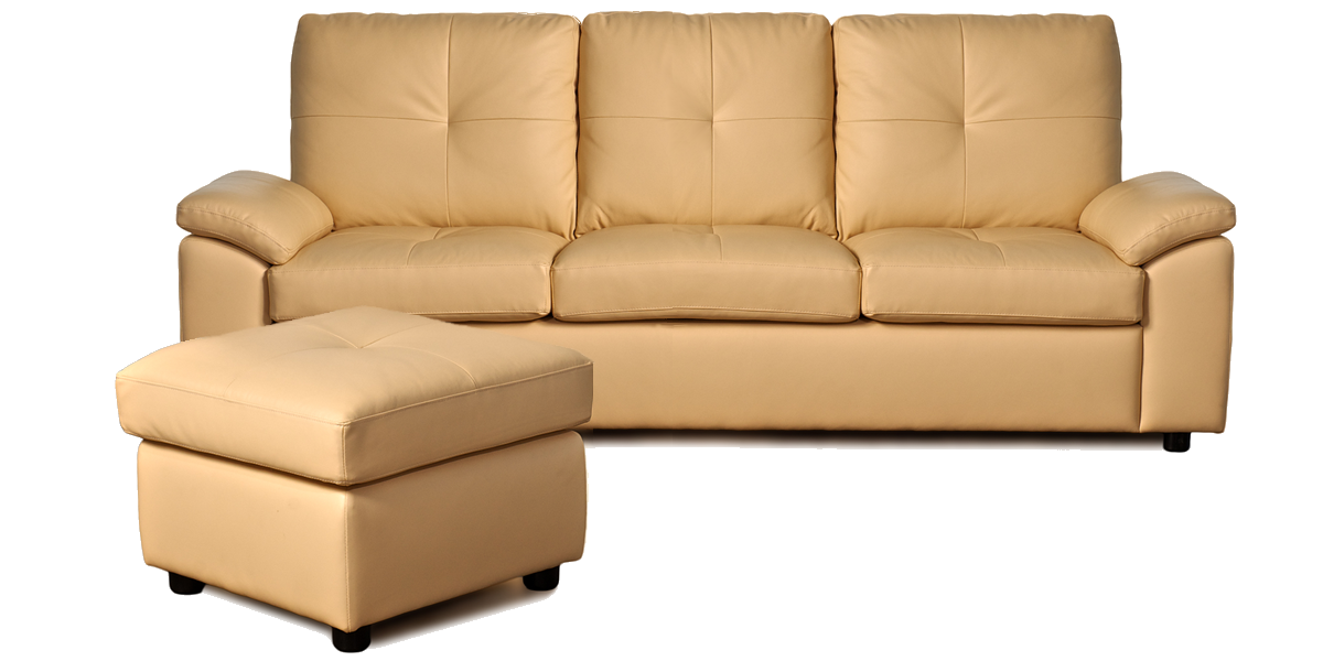 beige-leather-sofa-on-white-background-edited